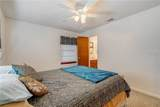 8407 Jefferson Street - Photo 25