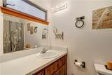 8407 Jefferson Street - Photo 27