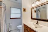 8407 Jefferson Street - Photo 31