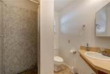 8407 Jefferson Street - Photo 35