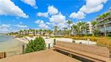 6061 Bahia Del Mar Circle - Photo 42