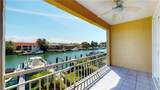 1077 Pinellas Bayway - Photo 12