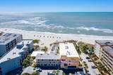 12960 Gulf Boulevard - Photo 2