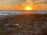 12960 Gulf Boulevard - Photo 24