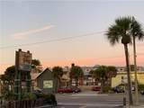 12960 Gulf Boulevard - Photo 25