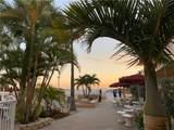 12960 Gulf Boulevard - Photo 26