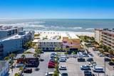 12960 Gulf Boulevard - Photo 42