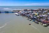 12960 Gulf Boulevard - Photo 47