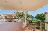 6285 Bahia Del Mar Boulevard - Photo 45