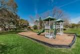 2719 Jarvis Circle - Photo 44