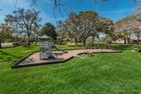2719 Jarvis Circle - Photo 45