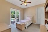 17736 103RD Terrace - Photo 20