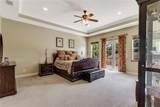 17736 103RD Terrace - Photo 22