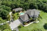 17736 103RD Terrace - Photo 38