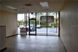 2284 Commercial Way - Photo 2