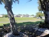 50 Sabal Palm Drive - Photo 13