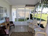 50 Sabal Palm Drive - Photo 7