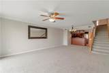 9938 Indian Key Trail - Photo 11