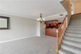9938 Indian Key Trail - Photo 12