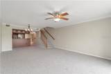 9938 Indian Key Trail - Photo 13