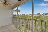 9938 Indian Key Trail - Photo 16