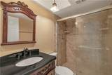 9938 Indian Key Trail - Photo 18