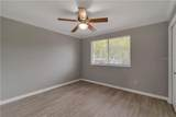 9938 Indian Key Trail - Photo 19