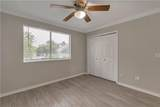 9938 Indian Key Trail - Photo 21
