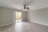 9938 Indian Key Trail - Photo 22