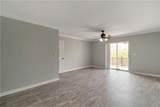 9938 Indian Key Trail - Photo 24