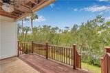 9938 Indian Key Trail - Photo 26