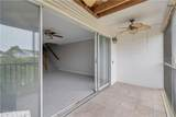 9938 Indian Key Trail - Photo 29