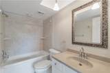 9938 Indian Key Trail - Photo 34