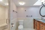 9938 Indian Key Trail - Photo 38