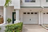 9938 Indian Key Trail - Photo 4