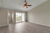 9938 Indian Key Trail - Photo 41