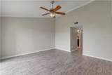 9938 Indian Key Trail - Photo 42