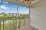 9938 Indian Key Trail - Photo 43