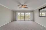 9938 Indian Key Trail - Photo 45
