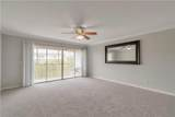9938 Indian Key Trail - Photo 46