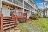 9938 Indian Key Trail - Photo 48