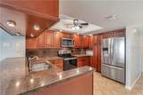 9938 Indian Key Trail - Photo 7