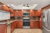 9938 Indian Key Trail - Photo 8