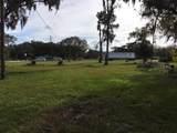 4225 New Tampa Highway - Photo 4