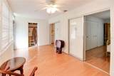 5720 13TH Avenue - Photo 20