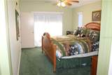 801 Kriswell Court - Photo 3