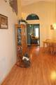 801 Kriswell Court - Photo 9