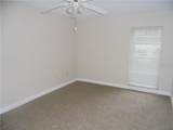225 Country Club Drive - Photo 11