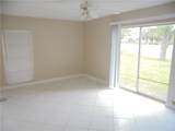 225 Country Club Drive - Photo 12