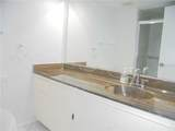 225 Country Club Drive - Photo 14